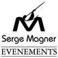 Serge Magner Evenements