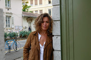Delphine Gleize