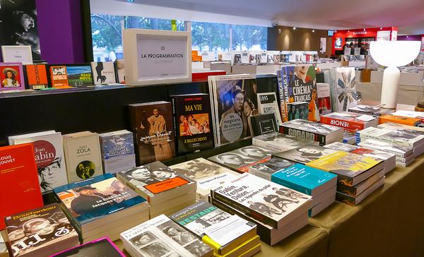 librairie-s-thesillat-2016