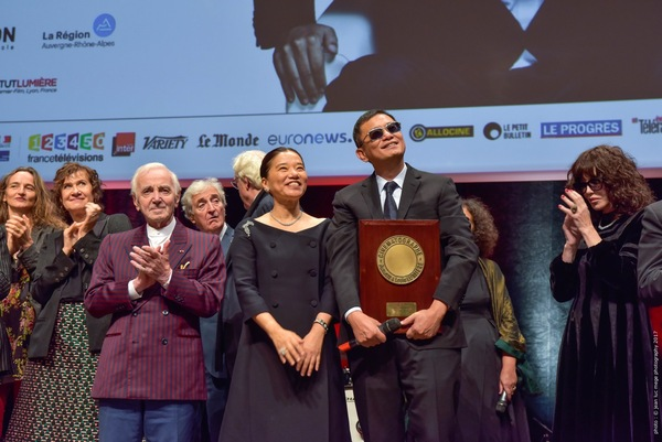 Prix Lumiere 2017 Jean Lucmege Photography 4423