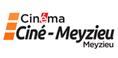 Logo_2015_CineMeyzieu-Meyzieu