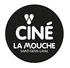 Ciné La Mouche