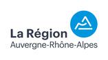 La Région Auvergne-Rhône-Alpes