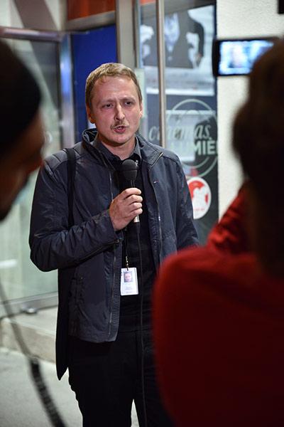 Rastislav Steranka