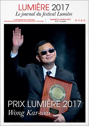 Journal Lumiere 2017 8