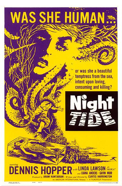 Maree-nocturne-Aff