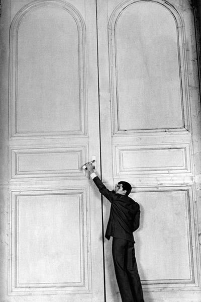 PROCES-1963