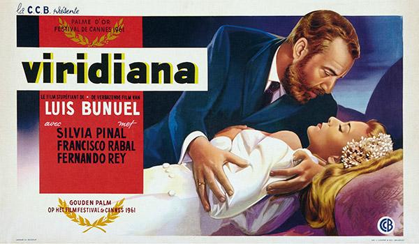 VIRIDIANA-1961-01