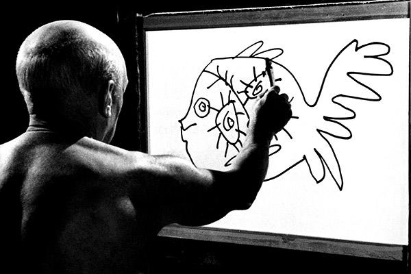 Mystere-Picasso01