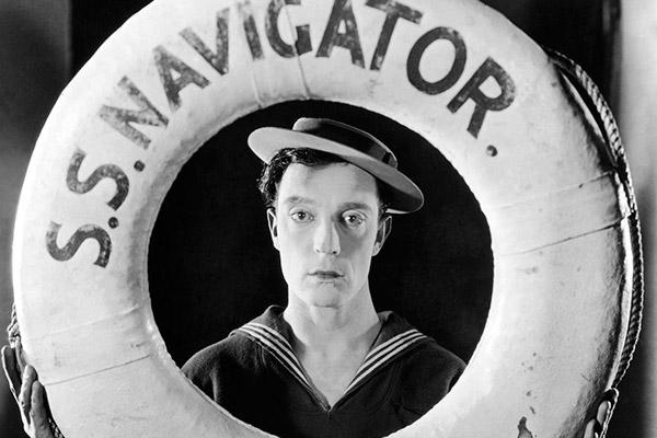 Navigator_02