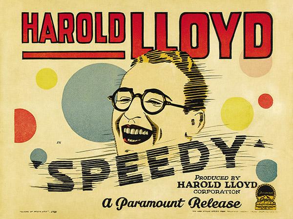 Speedy_02