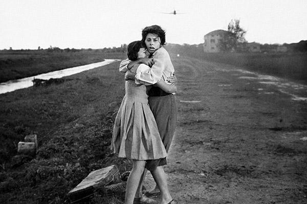 CIOCIARA-1961-10